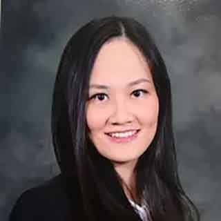 Dr.-Hien-Le Advanced Eye Clinic , Texas