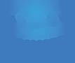 Advanced Eye Clinic Logo