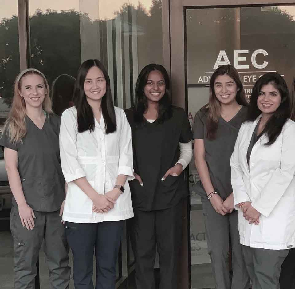 advanced-eye-care-team-members