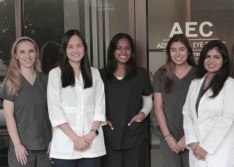 advanced-eye-care-team