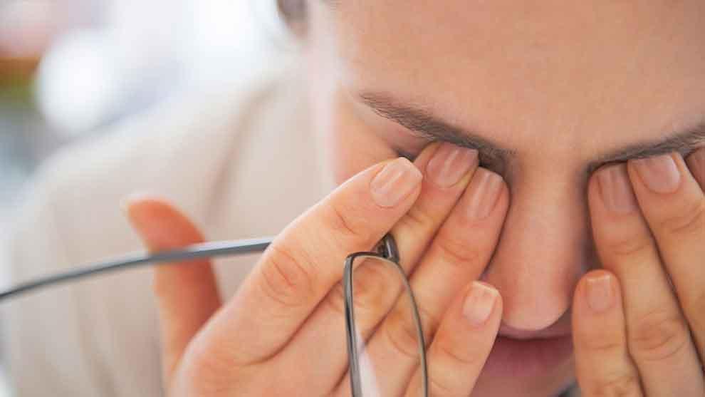 dry-eye-treatment in texas