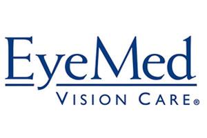 eye med vision care