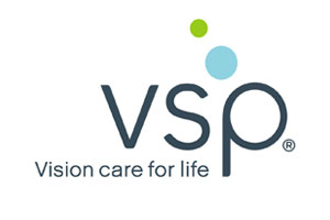 vsp vision care for life