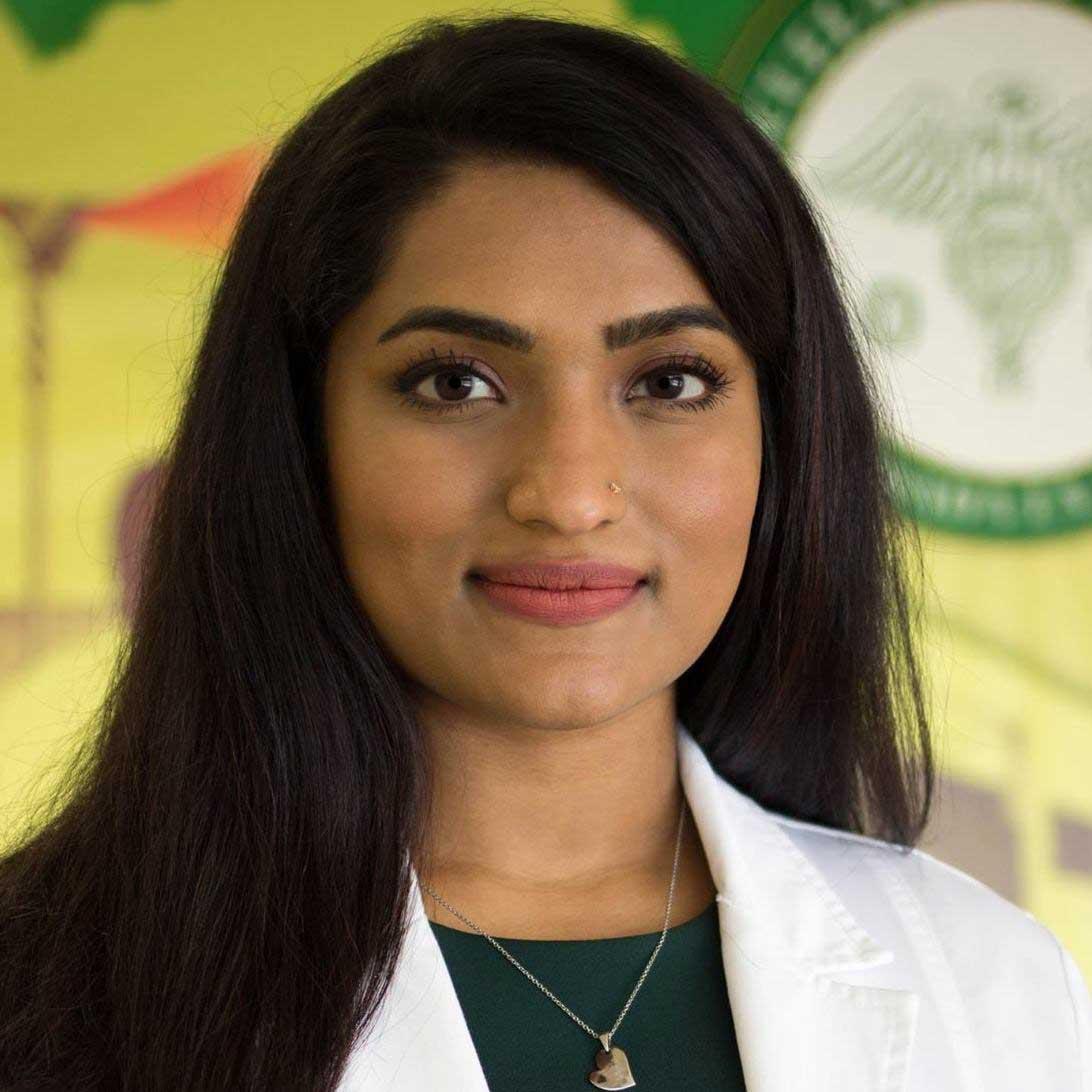 Dr-Jaymi-Jacob-Advanced-Eye-Clinic