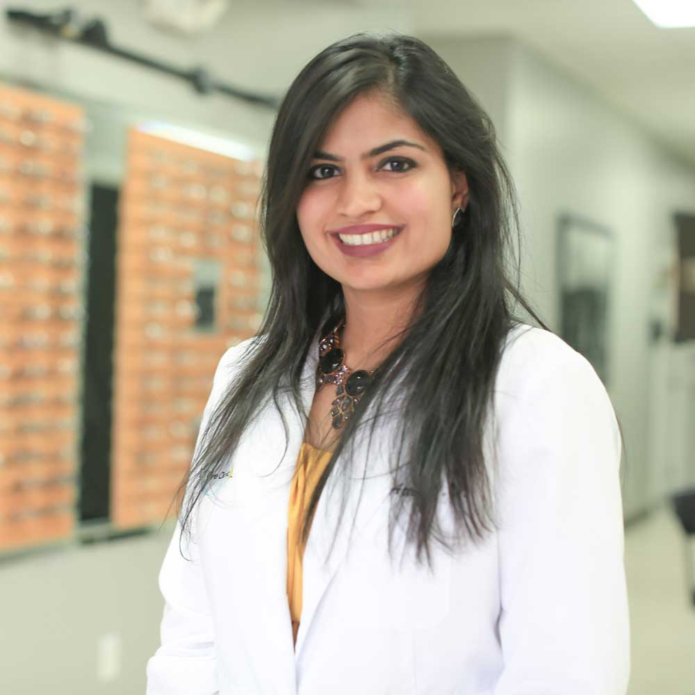 Dr-Srishti-Attri