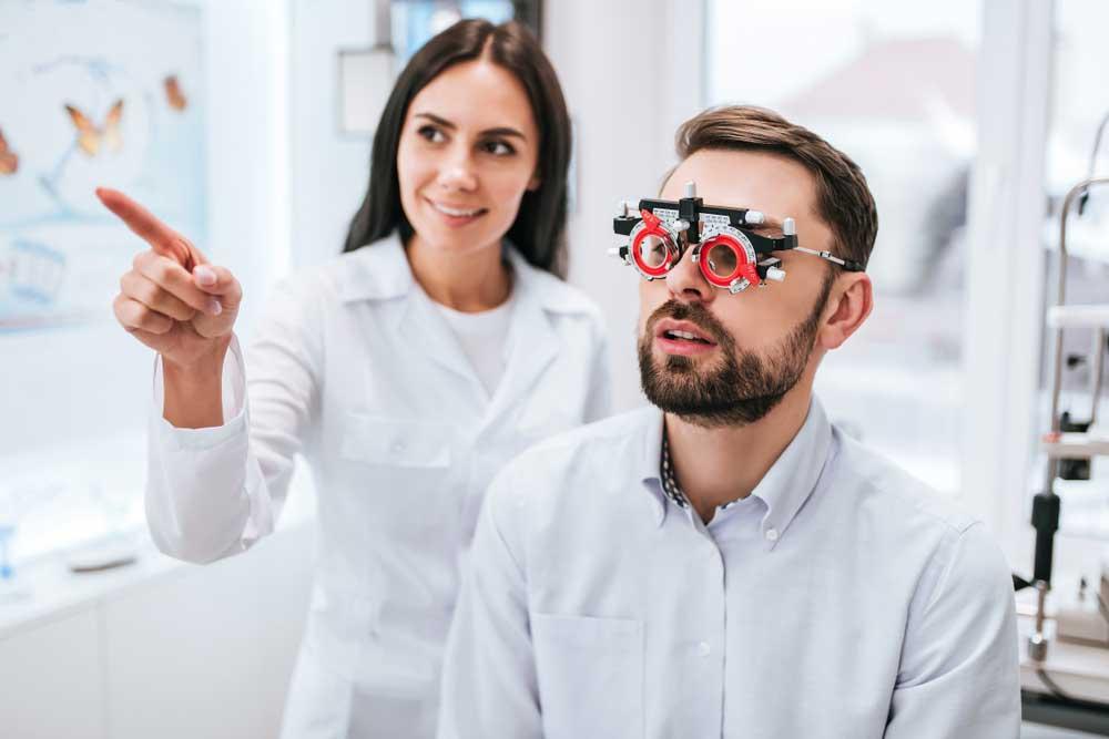 advanced-eye-care-clinic
